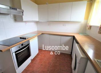 Thumbnail 4 bed terraced house to rent in Queens Hill, Newport