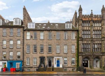 3 bed flat to rent in Queen Street, City Centre, Edinburgh EH2
