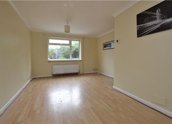 Thumbnail 2 bed terraced house for sale in Highland Road, Bath