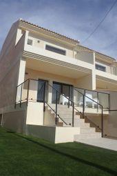 Thumbnail Semi-detached house for sale in Los Altos, Torrevieja, Costa Blanca Alicante, Spain