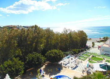 Thumbnail 2 bed town house for sale in Benalmadena, Malaga, Spain
