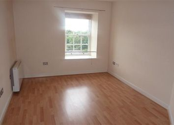 Thumbnail 2 bed flat to rent in Kiers Court, Horwich, Bolton