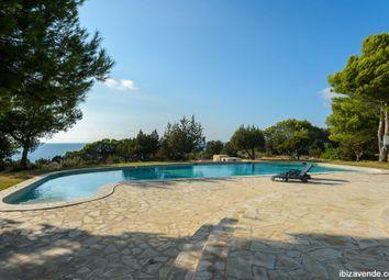 Thumbnail 2 bed villa for sale in Cala Moli, Sant Josep De Sa Talaia, Baleares