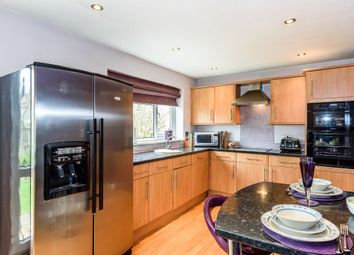 Thumbnail 4 bedroom semi-detached house for sale in Cranleigh Road, Worthing, West Sussex