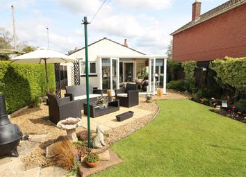 Thumbnail 2 bed cottage for sale in Kingstown Road, Carlisle, Cumbria