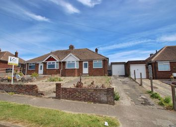 Thumbnail 2 bed bungalow for sale in Hawes Avenue, Ramsgate