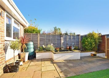 Thumbnail 3 bed end terrace house for sale in Littlecote, Petworth, West Sussex
