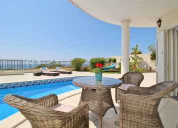 Thumbnail 4 bed villa for sale in Bpa5076, Lagos, Portugal