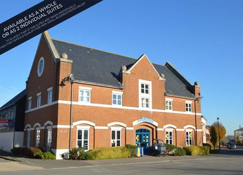 Thumbnail Office to let in Suite B Paceycombe House, Dorchester