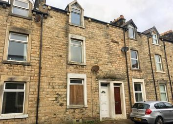 Thumbnail 4 bedroom terraced house for sale in Briery St, Lancaster, Lancashire