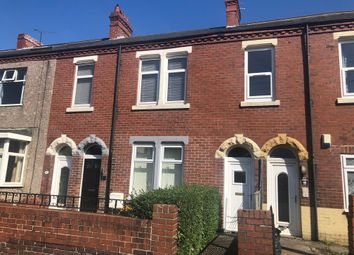 2 bed flat to rent in Avenue Road, Seaton Delaval, Whitley Bay NE25
