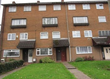 Thumbnail 3 bedroom flat for sale in Wenvoe Court, Ogmore Road, Cardiff