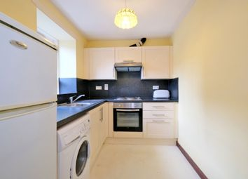 2 bed flat to rent in Castle Street, Aberdeen AB11