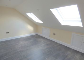 Thumbnail 3 bed flat to rent in Gledwood Avenue, Hayes, Middlesex, United Kingdom
