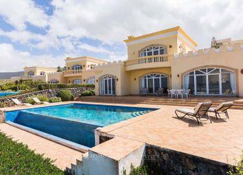 Thumbnail 3 bed villa for sale in Agadir, 86603, Morocco