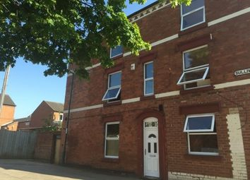 Thumbnail 6 bedroom property to rent in Radford Boulevard, Nottingham