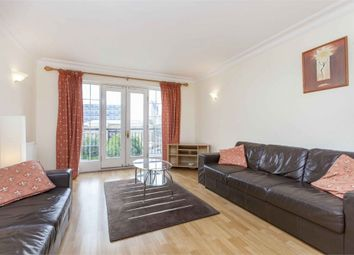 Thumbnail 2 bed flat to rent in Portland Court, 52 Trinity Street, London
