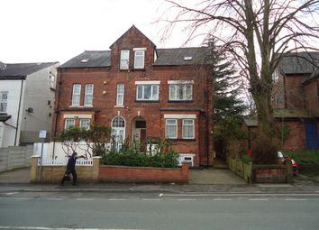 Thumbnail 1 bedroom flat for sale in Delaunays Road, Manchester