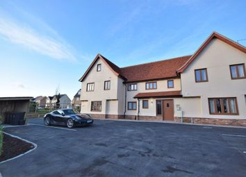 5 bed property to rent in Bury Water Lane, Newport, Saffron Walden CB11