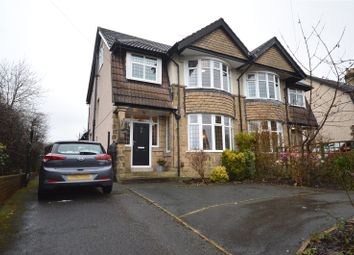 4 bed semi-detached house for sale in Bentcliffe Drive, Leeds, West Yorkshire LS17