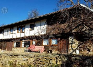 Thumbnail 5 bed property for sale in Yakovtsi, Municipality Elena, District Veliko Tarnovo