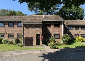 Sunningdale, Berkshire SL5. 1 bed flat