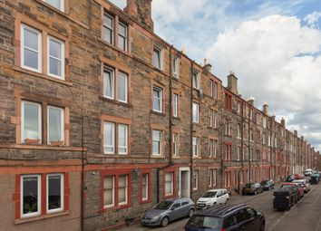1 bed flat for sale in 42/Gf3, Hawthornvale, Edinburgh EH6