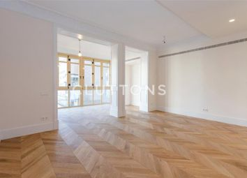 Thumbnail 2 bed apartment for sale in Balmes Street, Eixample District, Barcelona, Spain