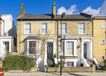 Thumbnail 1 bed flat for sale in Forest Road, London