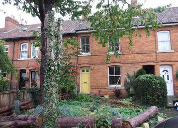 Thumbnail 3 bed cottage for sale in West End, Melksham