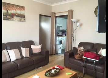 Thumbnail 2 bed semi-detached house to rent in Hatfield Road, Becontree