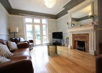 Thumbnail 5 bed terraced house to rent in Mount Ephaim Lane, Streatham Hill