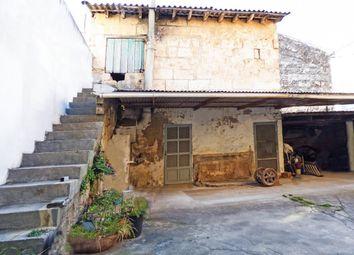 Thumbnail 3 bed property for sale in Sa Pobla, Sa Pobla, Spain