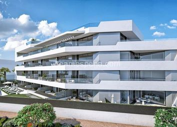 Thumbnail 1 bed apartment for sale in Torrox, Mlaga, Spain