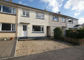 Thumbnail 3 bed property for sale in Rectory Road, Lanivet, Bodmin