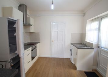 Thumbnail  Studio to rent in Normandy Avenue, Barnet