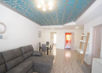 Thumbnail 3 bed town house for sale in Villamartin, Orihuela Costa, Spain