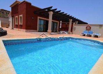 Thumbnail 4 bed villa for sale in Castillo, Caleta De Fuste, Costa Antigua, Fuerteventura, Canary Islands, Spain