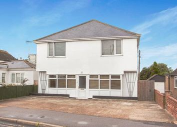 Thumbnail 7 bed detached house for sale in Dymchurch Road, St. Marys Bay, Romney Marsh, Kent