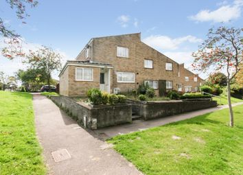 Thumbnail 2 bed end terrace house for sale in Lonsdale Road, Stevenage