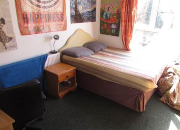 Thumbnail 4 bedroom property to rent in Bernard Street, Uplands, Swansea