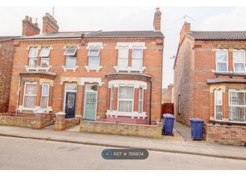 Thumbnail Room to rent in Mount Pleasant Road, Wisbech