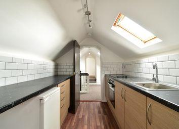 Thumbnail 1 bed flat for sale in Bridge Street, Penygroes, Llanelli