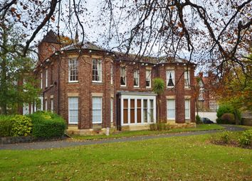 Thumbnail 2 bed flat to rent in Westbrooke House, Ryhope Road, Sunderland, Tyne And Wear