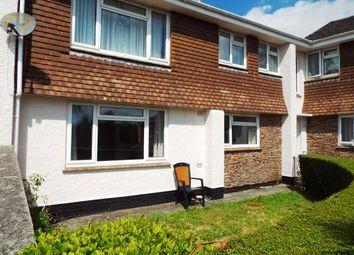 Thumbnail Property for sale in Loddiswell, Kingsbridge, Devon