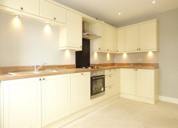 Thumbnail 3 bed end terrace house for sale in Rose Cottage Mews, Carleton, Carlisle