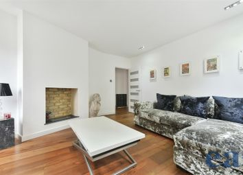 Thumbnail 2 bed property for sale in Watts Street, London