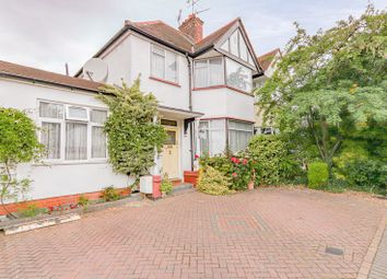 3 bed semi-detached house for sale in South Way, Harrow HA2