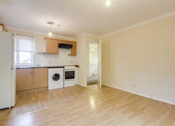 Thumbnail 1 bed flat to rent in Hadley Place, Bradwell Common, Milton Keynes
