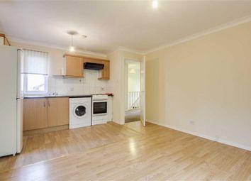 Thumbnail 1 bedroom flat to rent in Hadley Place, Bradwell Common, Milton Keynes